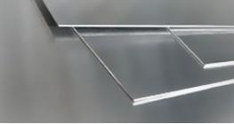 Дюралюминиевые листы.Д16АТ
